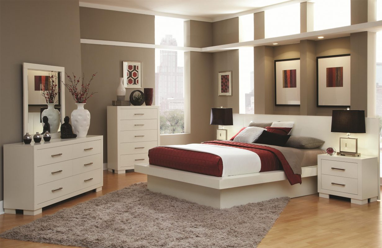engaging-other-collections-of-white-bedroom-furniture-sets-queen-photos-of-in-plans-free-2016-white-queen-bedroom-sets